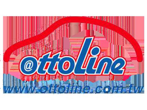 otto_line